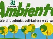 Rispescia capitale dell'ecologia Festambiente