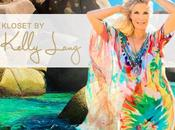 Kelly's Kloset Katherine Kelly Lang