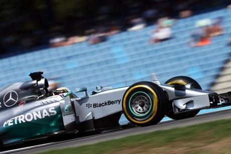Lewis-Hamilton_PL_GP_Germania_2014 (4)