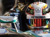 Ungheria Analisi prove Libere Hamilton c'è, squillo Vettel