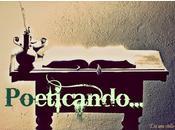 Poeticando...