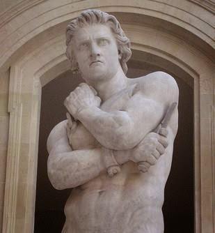 Delightful Spartaco: Lo Schiavo Che Sfidò La Potenza Di Roma