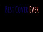 Best Cover Ever alcuni annunci importanti