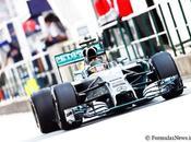 Report Pirelli: Qualifiche Ungheria 2014