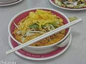 vero Khaw viene nord: dove mangiarlo Chiang Mai!
