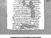 Ercolano, caput mundi. patrimonio librario antico mondo