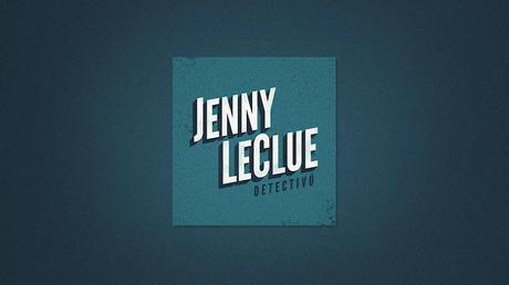 Jenny LeClue - Il trailer di Kickstarter