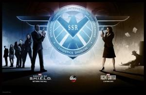 agent_shield_carter_banner_cc14