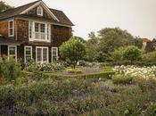 Sognare puo'... casa Garten negli Hamptons..
