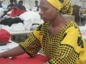 "Ethical Fashion Africa /Una buona ""stampella"" soluzione Kenya"