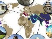 Antiche Civiltà sulla Terra tecnologicamente avanzate