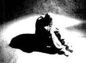 Depressione, affrontarla essenziali Salute