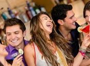 Sicilia, Giovani quella paghetta rinforzata chiamata Piano