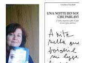 Recensione libro Gianluca Nicoletti
