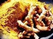 curcuma ginger rimedi naturali antitumorali