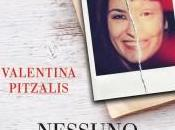 """Nessuno toglierti sorriso"" Valentina Pitzalis"