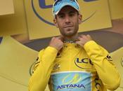 Vincenzo Nibali Parigi, Tour nostro! Diretta Sport Eurosport