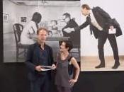 gallerista Francesco Tadini: lettera giovani artisti emergenti