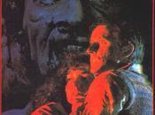 Bollospite: Splatters schizzacervelli (1992)
