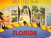 Luglio: Miami