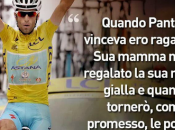 VINCENZO NIBALI vince tour france 2014