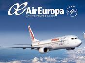 Europa, invita volare prezzi bassi