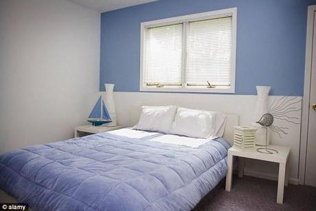 3 idee per arredare la camera da letto paperblog
