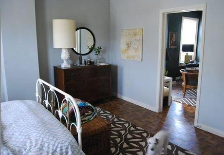 3 idee per arredare la camera da letto paperblog - Idee per arredare la camera da letto ...