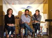 """scrittore egiziano Muhammad Aladdin Piemonte, ospite festival """"Una Torre Libri"""""""