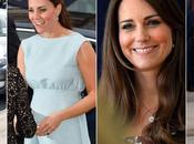 Kate Middleton nuovo incinta!