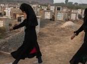 Pakistan, post blasfemo Facebook scatena linciaggio
