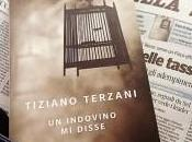 Oggi edicola Corriere della Sera, 8,90