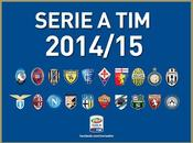 Presentazione Calendario Serie 2014 2015 Diretta Sport Sky.it #SkySerieA