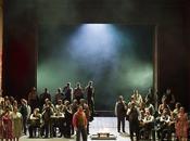 Cavalleria Rusticana Teatro Carlo