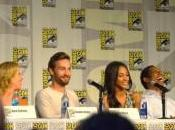Sleepy Hollow: tutti spoiler Comic-Con 2014