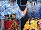 Stella Jean: moda come ponte culture diverse