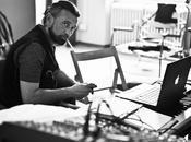 """poliedrico JOHN torna sulle scene, ottobre, nuovo album inediti Grande Abarasse"""""""
