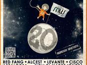 Musica Festival 2014 programma definitivo
