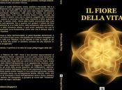 """Fiore della Vita Hermes, nuovo Libro edito dalla Risveglio Edizioni"""""""