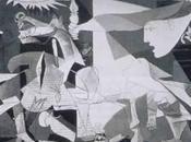 periodo coloniale, grande guerra disturbi mentali: rapporto potere psicologia