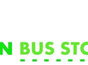 Prossima fermata: green stop
