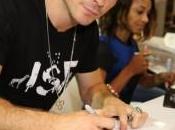 Diego Comic-Con 2014, news spoiler dalla kermesse
