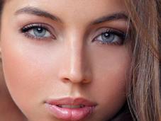 Makeup estivi 2014