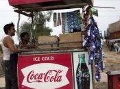 "Coca Cola male"": India tassa consumo"