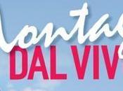 """""""Montagne Vivo"""": musica, intrattenimento molto altro l'aiuto Fiat Professional"""