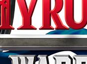 Hyrule Warriors: prezzo vendita inferiore agli altri giochi