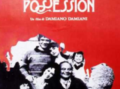 Notte Horror: Amityville Possession Damiano Damiani