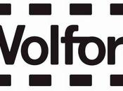 Wolford mario testino collaboration