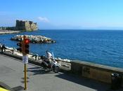 """Video. """"Napoli torna essere città riferimento turisti tutto mondo"""""""