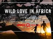 Occhiali sole Etnia Barcellona collezione Wild Love Africa